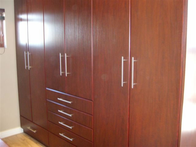 Bedroom cupboards johannesburg - Pics of nice builtin cupboards for the bedroom ...
